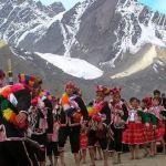 ПЕРУ - десет дневно приключение в страната на инките! Програма за двама и приятели! Всяка сряда  и  дати по избор!