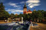 НОВА ГОДИНА в СЪРБИЯ и град СУБОТИЦА - великолепният град на Войводина. Организиран транспорт ! Изчерпани места!