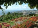 Почивка на о-в Мадейра - островът на вечната младост, чартърна програма на лято 2018