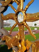 ПРИБАЛТИЙСКИТЕ РЕПУБЛИКИ, ПОЛША и Санкт Петербург! Сиянието на белите нощи - автобусна програма!