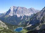 АВСТРИЯ – Лято в сърцето на величествените тиролски  Алпи! Ранни записвания до 17.12.2018 г.