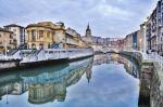 СЕВЕРНА ИСПАНИЯ – Пътят Камино де Сантяго – oт  страната на баските до Галисия! ПОТВЪРДЕНА ГРУПА!