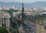 ИСПАНИЯ - ИТАЛИЯ - ФРЕНСКА РИВИЕРА - Средиземноморска разходка