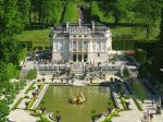 ГЕРМАНИЯ - Бавария и нейните замъци! Изчерпани места!