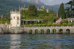 ИТАЛИЯ - Разходка до изискания Милано – Пулсиращото  сърце на северна Италия и нейните чудно красиви езера!   ПОТВЪРДЕНА ПРОГРАМА! Свободни места на заявка - препотвърждение!