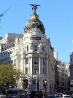 ИСПАНИЯ – Мадрид, Толедо, Барселона през Италия и  Френска ривиера! СТОП ПРОДАЖБИ!