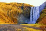 ИСЛАНДИЯ - Земя на природни чудеса! ПОТВЪРДЕНА ПРОГРАМА! ОСВОБОДИ СЕ 1 МЯСТО ЗА ЖЕНА ЗА КОМБИНАЦИЯ!