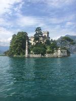 ВЕЛИКДЕН 2021 - италиански езера Комо, Маджоре, Гарда, Изео и Орта, аристократични, романтични и спиращи дъха!