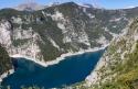 Черна Гора - приключение по водите на р.Тара и джип сафари в Национален парк Дурмитор! Организиран транспорт!