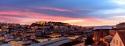 ПОРТУГАЛИЯ – обиколен тур в страната на Фадото,  откривателите и там, където има 365 рецепти за  приготвянето на треска, полята с много вино! ПОТВЪРДЕНА ГРУПА!