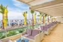 Майски празници в АЛБАНИЯ, хотел VIVAS 4****, собствен плаж. Без PCR тест за влизане!