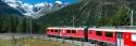 ШВЕЙЦАРИЯ и ИТАЛИЯ – искам да замина с Червената Бернина – обект на Юнеско, един от най-прелестните железопътни маршрути в света. РАННИ ЗАПИСВАНИЯ до 11.12.2020 г!