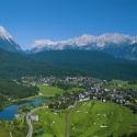 АВСТРИЯ – Лято в сърцето на величествените тиролски  Алпи! Има ЖЕНА за КОМБИНАЦИЯ за 10.07.2019!
