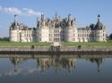 ФРАНЦИЯ – Замъците по Лоара и полуостров Бретан с  Мон   Сен Мишел и Сен Мало! Самолетна ОБИКОЛНА програма!   Места на заявка - потвърждение!