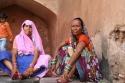ИНДИЯ - изяществото на Тадж Махал, пищните храмове на  Каджураху и могъщите крепости на Раджастан! Ранни записвания до 01.03.!