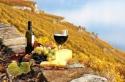 ФРАНЦИЯ – ПРОВАНС – по пътя на римляните и хубавото вино. За ценителите на различното!