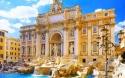 ИТАЛИЯ - Чудесата на Италия