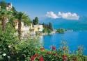 ИТАЛИЯ - Разходка до изискания Милано – пулсиращото  сърце на северна Италия и нейните чудно красиви езера!