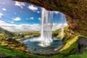 ИСЛАНДИЯ - Земя на природни чудеса! ПОТВЪРДЕНА ПРОГРАМА!