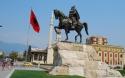 АЛБАНИЯ - древен дух и средиземноморска красота!