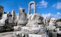 ЕГЕЙСКА ТУРЦИЯ  - приказка на античността!