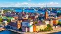 СКАНДИНАВИЯ – Магията на севера - Стокхолм - Хелзинки  - Осло - Копенхаген! Комбинирана екскурзия със самолет и автобус!ИМА МЪЖ ЗА КОМБИНАЦИЯ