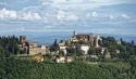 ИТАЛИЯ – под небето на ТОСКАНА с вкус на... Музей на открито, живописно платно, рай на земята... Всичко е за нея, за Тоскана...