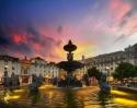 ПОРТУГАЛИЯ - Лисабон и Мадейра - есен 2018