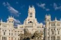 Слънце, сангрия, испанска китара и фиеста! Класическите градове – МАДРИД, ТОЛЕДО, ВАЛЕНСИЯ, БАРСЕЛОНА И ПОРТОКАЛОВИЯ БРЯГ - КОСТА АЗААР'! Четири екскурзии, включени в пакетната цена!