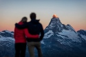 ШВЕЙЦАРИЯ и ИТАЛИЯ – алпийско приключение с Глетчер експрес, комбинирана екскурзия със самолет и автобус!