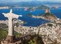 АРЖЕНТИНА – ВОДОПАДИТЕ ИГУАСУ – БРАЗИЛИЯ с Рио,  Копакабана и Ангра дос Рейс, с възможност за  посещение на столицата на УРУГВАЙ - Монтевидео. МЕСТА НА ЗАЯВКА-ПОТВЪРЖДЕНИЕ ЗА ДАТА 17.11!