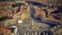 ИТАЛИЯ - вечният град Рим и лазурното крайбрежие на Неаполитанския залив (Соренто, Амалфи и Равело)!