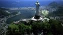 АРЖЕНТИНА – Водопадите Игуасу – БРАЗИЛИЯ, с  възможност  за посещение на столицата на Уругвай - Монтевидео -  ДАТА 15.11.2018!