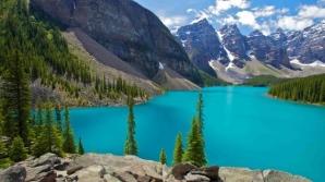 Екскурзия КАНАДА – сред необятните канадски гори – голям обиколен тур  - 14 дни/ 12 нощувки / 12 закуски