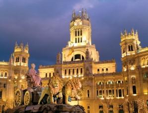 Екскурзия ИСПАНИЯ – Мадрид, Толедо, Барселона през Италия и  Френска ривиера! - 13 дни / 12 нощувки / 12 закуски/ 3 вечери