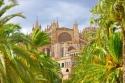 ИСПАНИЯ - МАЙОРКА! Островът на яркото слънце! РАННИ ЗАПИСВАНИЯ до 31.01.2018 г.!