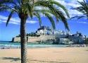 """ПОРТОКАЛОВИЯТ БРЯГ – КОСТА АЗААР, Испания. За десета поредна година. ВКЛЮЧЕНА в цената застраховка """"Отмяна на пътуване""""!"""