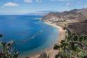 Почивка на Канарските острови – остров ТЕНЕРИФЕ през  лято 2021 г.!